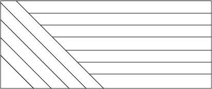 Binding Tip 3 Cutting Diagram JPG