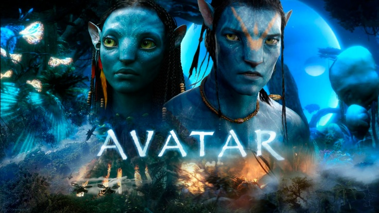 avatar-movies-high-definition-wallpapers-download