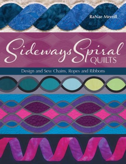 sideways-spiral-quilts-cover-front-jpg-rgb-610-pix